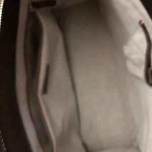 Dooney & Bourke Bags - Dooney & Burke briefcase